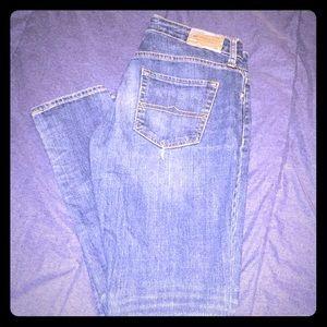 Ralph Lauren Jeans 👖